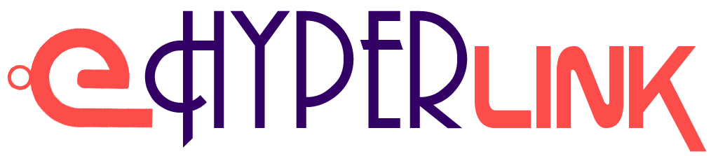 E-hyper-link-logo-02